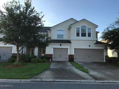 9468 Grand Falls Dr, Jacksonville, FL 32244 - MLS#: 922037