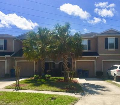 1428 Biscayne Bay Dr, Jacksonville, FL 32218 - #: 922055