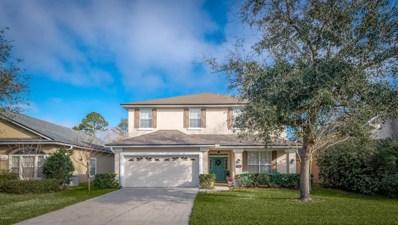 208 Pine Arbor Cir, St Augustine, FL 32084 - MLS#: 922059