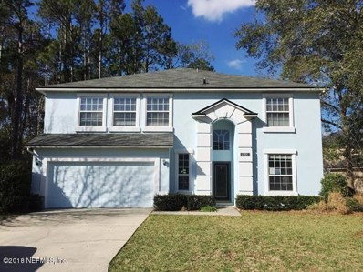 1305 Pine Bloom Ct, Jacksonville, FL 32259 - #: 922060