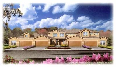 3393 Chestnut Ridge Way, Orange Park, FL 32065 - #: 922062