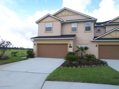 413 Southwood Way, Orange Park, FL 32065 - #: 922064