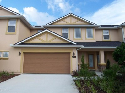 417 Southwood Way, Orange Park, FL 32065 - #: 922066