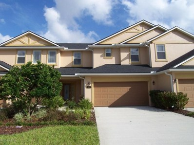 421 Southwood Way, Orange Park, FL 32065 - #: 922067