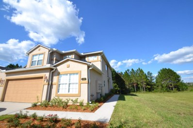 3240 Chestnut Ridge Way, Orange Park, FL 32065 - #: 922068