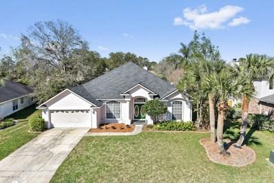 13411 N Foxhaven Dr, Jacksonville, FL 32224 - MLS#: 922088