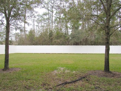 9410 Osprey Branch Trl UNIT 4, Jacksonville, FL 32257 - #: 922090