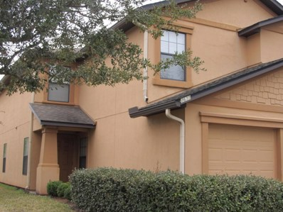 4637 Playschool Dr, Jacksonville, FL 32210 - #: 922092