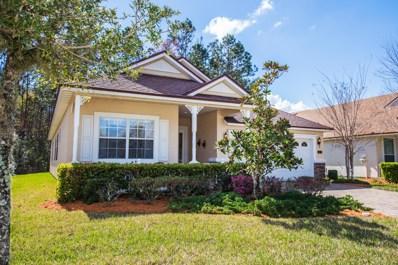 413 N Legacy Trl, St Augustine, FL 32092 - #: 922100