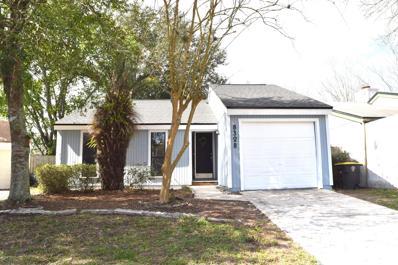 8328 Sunflower Ct, Jacksonville, FL 32244 - #: 922101