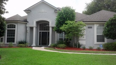 1216 Edgewater Dr, Jacksonville, FL 32259 - #: 922123