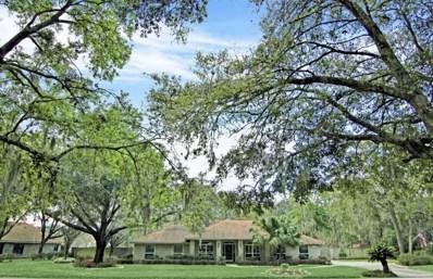 1646 Red Cypress Dr, Jacksonville, FL 32223 - #: 922127