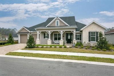 8746 Mabel Dr, Jacksonville, FL 32256 - #: 922135