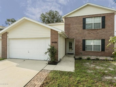 14486 Woodfield Cir S, Jacksonville, FL 32258 - #: 922151