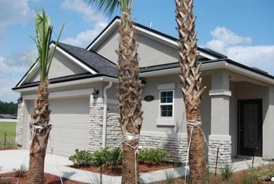887 Glendale Ln, Orange Park, FL 32065 - #: 922163