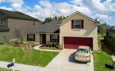 9573 Bembridge Mill Dr, Jacksonville, FL 32244 - MLS#: 922193