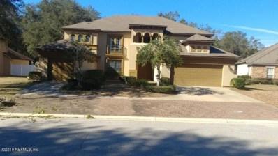 3829 Cardinal Oaks Cir, Orange Park, FL 32065 - MLS#: 922196