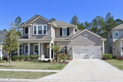 245 Valley Grove Dr, Ponte Vedra, FL 32081 - #: 922218