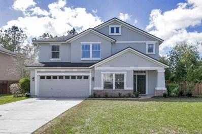 801 Marjories Way, St Augustine, FL 32092 - #: 922245