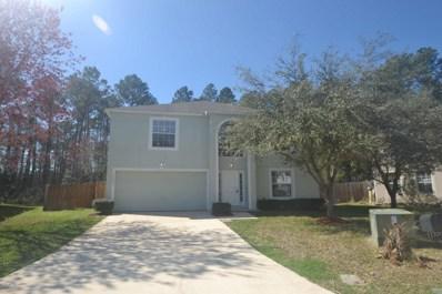 12094 Chester Creek Rd, Jacksonville, FL 32218 - #: 922252