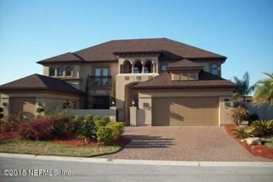2529 Tuscan Oaks Ln, Jacksonville, FL 32223 - MLS#: 922287