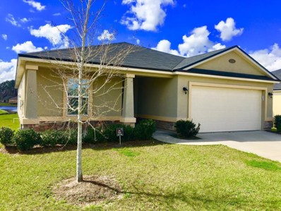 6240 Sandler Chase Trl, Jacksonville, FL 32222 - #: 922294