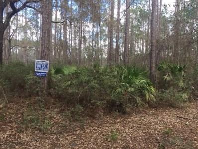 Sanderson, FL home for sale located at  0 Lil Dixie Dr, Sanderson, FL 32087