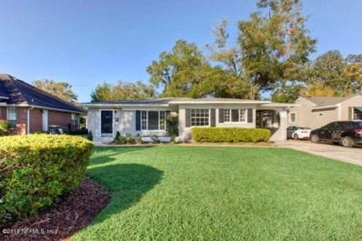 1740 Mayview Rd, Jacksonville, FL 32210 - #: 922334