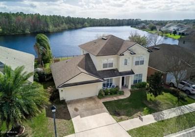 9194 Prosperity Lake Dr, Jacksonville, FL 32244 - #: 922336