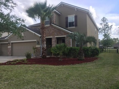 4603 Golf Brook Rd, Orange Park, FL 32065 - MLS#: 922340