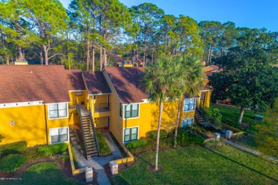 866 Shoreline Cir, Ponte Vedra Beach, FL 32082 - #: 922351