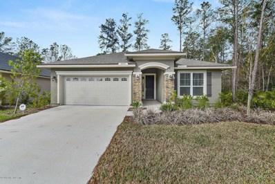 2682 Bluff Estate Way, Jacksonville, FL 32226 - #: 922357