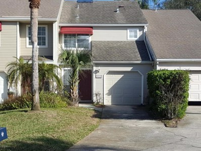 333 Sunrise Cir, Neptune Beach, FL 32266 - #: 922368