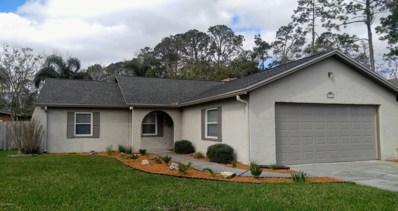 10610 Casa Grande Dr, Jacksonville, FL 32257 - #: 922389