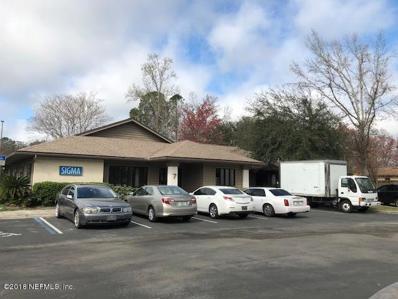 Orange Park, FL home for sale located at 1543 Kingsley Ave UNIT 7, Orange Park, FL 32073