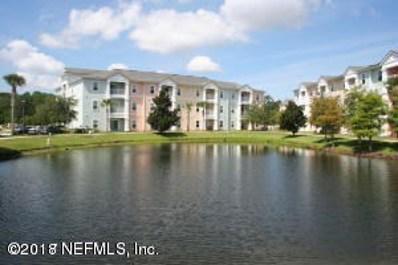 8201 Green Parrot Rd UNIT 106, Jacksonville, FL 32256 - #: 922407