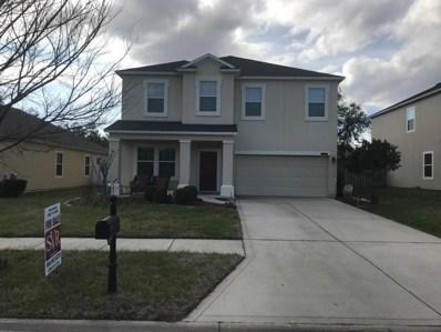 4845 Creek Bluff Ln, Middleburg, FL 32068 - MLS#: 922408