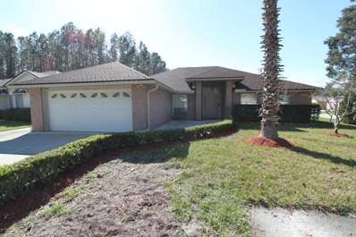 9378 Cumberland Isle Dr, Jacksonville, FL 32257 - #: 922440