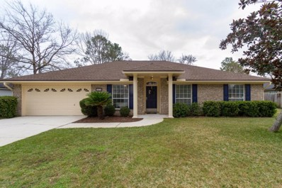 4373 W Sycamore Pass Ct, Jacksonville, FL 32258 - MLS#: 922441