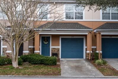 5793 Parkstone Crossing Dr, Jacksonville, FL 32258 - #: 922456