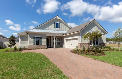 361 Spanish Creek Dr, Ponte Vedra, FL 32081 - #: 922464