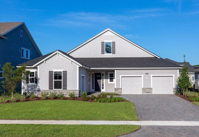 347 Spanish Creek Dr, Ponte Vedra, FL 32081 - #: 922467