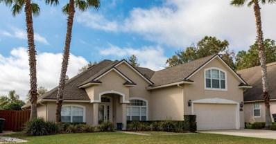 13836 White Heron Pl, Jacksonville, FL 32224 - #: 922468
