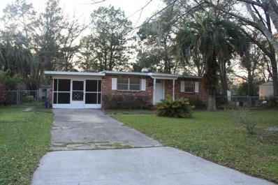 6538 Dor Mil Ct, Jacksonville, FL 32244 - MLS#: 922472