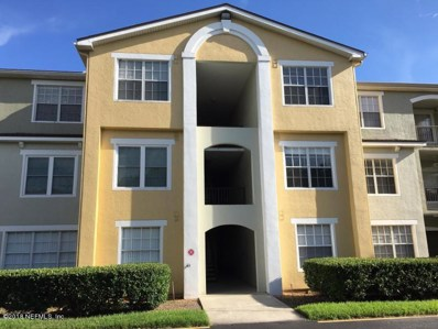 4000 Grande Vista Blvd UNIT 15-208, St Augustine, FL 32084 - #: 922475