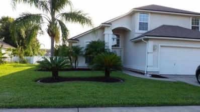 2468 Cedar Trace Dr E, Jacksonville, FL 32246 - #: 922478