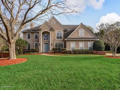 3765 Southern Hills Dr, Jacksonville, FL 32225 - #: 922500