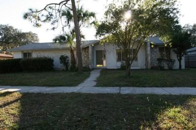 9574 Beauclerc Cove Rd, Jacksonville, FL 32257 - #: 922501