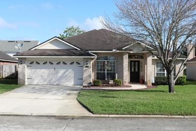 4327 Pebble Brook Dr, Jacksonville, FL 32224 - #: 922513