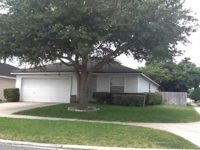 3432 International Village Dr W, Jacksonville, FL 32277 - #: 922530